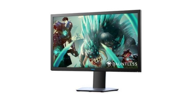 Dell S419HGF Gaming Monitor