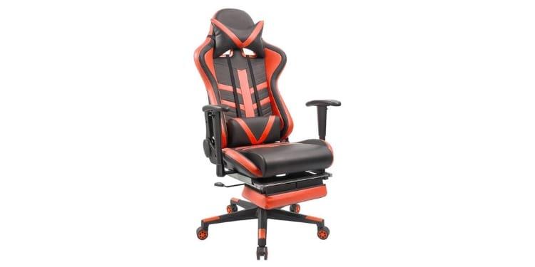 Homall Ergonomic High-Back Gaming Chair