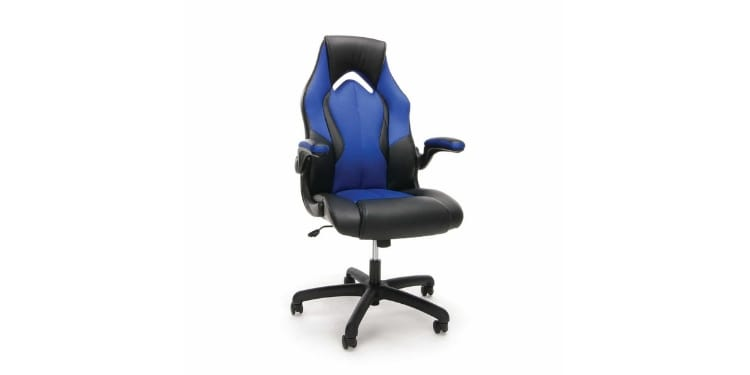 SEATZONE Racing Style Gaming Chair