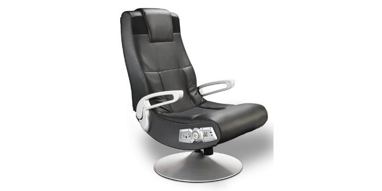 XRocker Surge Gaming Chair