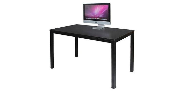 DlandHome 63 X-Large Computer Desk