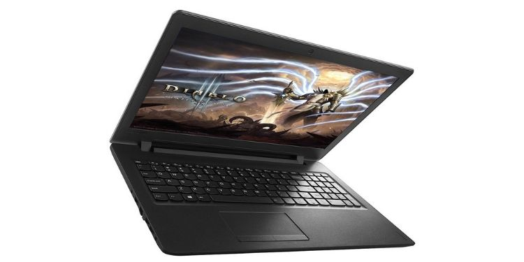 Lenovo Premium Built High Performance 15.6 inch HD Laptop