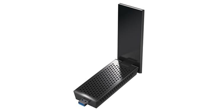 Netgear Nighthawk AC1900 Wi-Fi Adapter